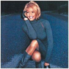 CDs de música souls pop Love