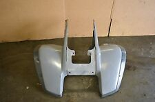 #416 1996 Yamaha Warrior 350 front fenders