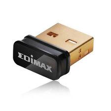 Edimax EW-7811Un WLAN Nano USB-Stick USB Stick Mini NEU