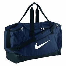 Nike Bags for Men with Adjustable Straps