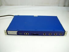 Juniper NetScreen-25 VPN Firewall Security Appliance, NS-025-001