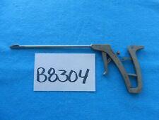 Arthrex Surgical Orthopedic Multifire Scorpion Suture Passer AR-13995