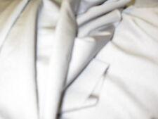 Top Quality Italian Lycra Dance Wear Fabric