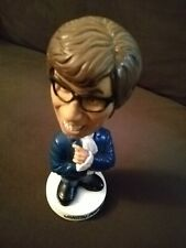 Austin Powers Funko Bobblehead Doll International Man Of Mystery Movie Figure!
