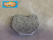 Quadrajet Secondary Main Well Seal Sponge ( New ) Quadrajetpower