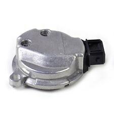 Camshaft Position Sensor for Audi A4 A6 TT VW Golf Jetta Passat Beetle Touareg
