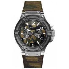 Reloj Multifunción hombre Guess W0407g1