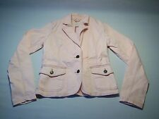American Eagle Outfitters Casual Button Up Blazer Women's Size S