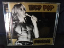 Iggy Pop - Nuggets  -2CDs