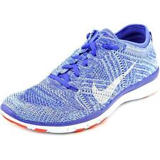 Nike Canvas Low (3/4 in. to 1 1/2 in.) Heel Athletic Shoes for Women