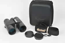 Bushnell Excursion 10x42 Waterproof Binoculars with Case and Neckstrap