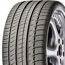 Summer Car and Truck R18 Inch 93 Load Index Tyres