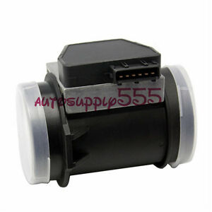 0280213012 Mass Air Flow Sensor 0986280110 For Ferrari Saab 9000 Volvo 740 960