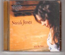 (HN6) Norah Jones, Feels Like Home - 2004 CD