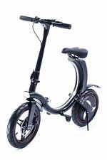 ZEECLO™ Tokio B300 - E-Bike Bicicleta Electrica 450W 36V 6Ah - 30Km/h - NUEVO!!!