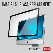 A1311 Apple iMac 21.5 inch 2009 2010 & 2011 Glass Panel Display Replacement