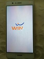 Huawei P9 lite - 16 GB - Bianco