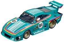 Carrera Evolution 27612 Porsche Kremer 935 K3, Valliant, No.51, 1:32 slot car