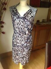 Marks & Spencers Per Una Dress Size 12 NWT