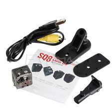 SQ8 Mini 1080P Spy Camera DV Sports IR Night Vision DVR Full HD Video Camcorder