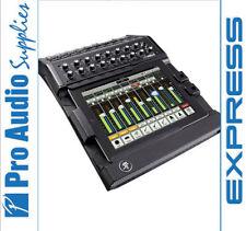 Studio/Recording