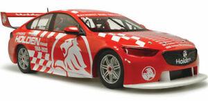 1:18 Holden 34 Bathurst Wins Commemorative Livery - ZB Commodore V8 Supercar