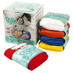 Eco baby bargains - clearance sale