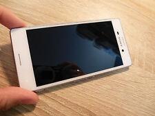 Sony Xpéria Z3 blanc (Hors Service )