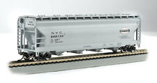ESCALA H0 - Bachmann CUBIERTOS TOLVA NEW YORK CENTRAL 17523 NEU