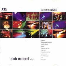 Club rifugiarvi = Megablast/Bask/dZihan/Lowrider/Sugar Bush/Madrid... = groovesdeluxe