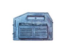 Jeep Wrangler Yj 91-95 4.0 6 Cyl Engine Computer Ecu Ecm Pcm Manual Automatic