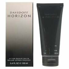 Davidoff Horizon Aftershave Balm 100ml