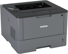Brother HL-L 5100 DN NEW