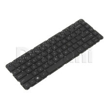 LAPTOP KEYBOARD FOR HP 14N 741062-001 MP-13M53US
