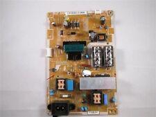 "Samsung 32"" UN32EH5300 BN44-00493A LED LCD Power Supply Board Unit"