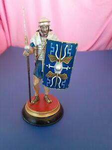 Soldier,Roman centurion.1/16.Resin.