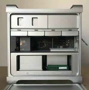 Mac Pro 5.1 2012 | 12 Core 24T 3.46GHz | 64GB Ram | RX 580 4GB | 512GB SSD
