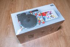 BTS BT21 Leica SOFORT Instant camera Limited edition.