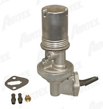 Mechanical Fuel Pump fits 1963-1965 Mercury Comet Caliente,Comet,Villager Cyclon