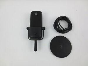 Elgato Wave:1 Premium-USB-Kondensatormikrofon DEFEKT W21-GT8360
