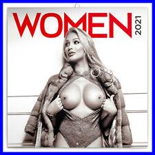 WALL CALENDAR 2021 Women