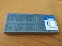 ISCAR SOMT 160512-DT IC908 10 PCS Original carbide inserts