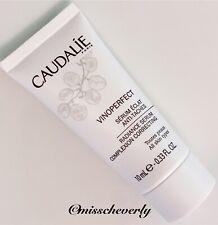 BOGO!! CAUDALIE Vinoperfect Radiance Serum Anti-Dark Spot Treatment 10ml/0.33oz