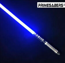 Star Wars Lightsaber Sword Jedi Cosplay Toy Dueling Force 16 Colors *6 sounds*