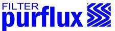 FILTRO OLIO 1300 MULTIJET  IMPIANTO PURFLUX L330