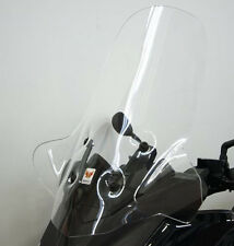 Parabrezza Con Attacchi ISOTTA SC3410-A/325 Yamaha X-Max 250 Dal 2014 in poi