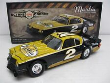 Mark Martin #2 Octane Garage 1979 Camaro 1:24 scale car