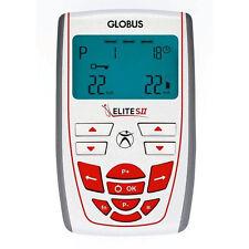 Electrostimulateur Globus Elite SII pour Fitness Beauté