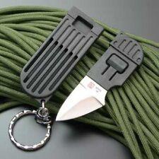 Al mar Pocket Knife Key chain AL-35