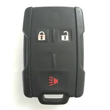 Chevy Silverado Colorado GMC Sierra Keyless Remote Key Fob Entry GM 13577771 OEM